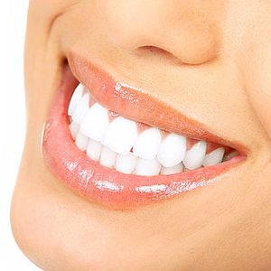 Cosmetic Dentist Waco