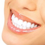Cosmetic Dentist Waco