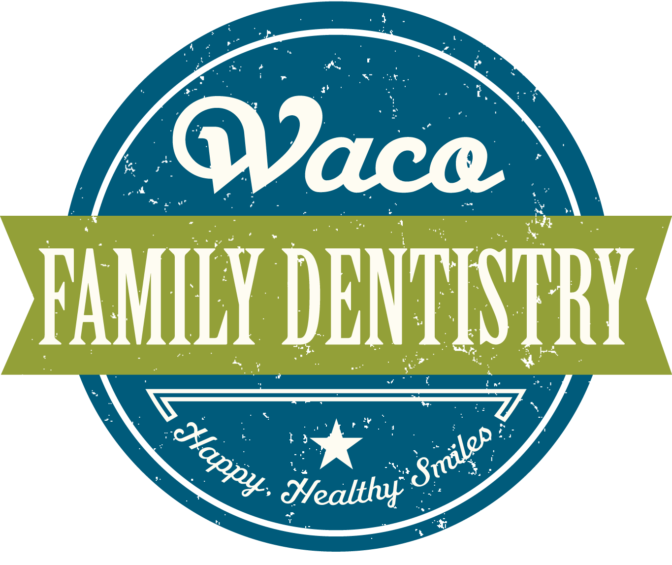 Best Dentist in Waco TX - Waco Family Dentistry