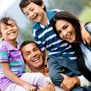 About – Waco Family Dentistry